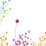 """Интернет-семинар """"Цели и желания: 3 основных шага до твоей мечты"""""""