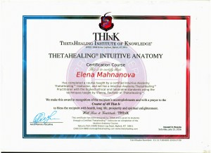 intuitiveanatomy