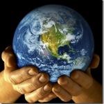 Мир меняется согласно нашим желаниям!