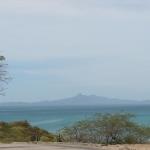 Мечты сбываются или как я стала островитянкой (часть 1)