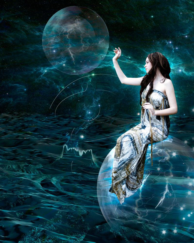 fairy_woman