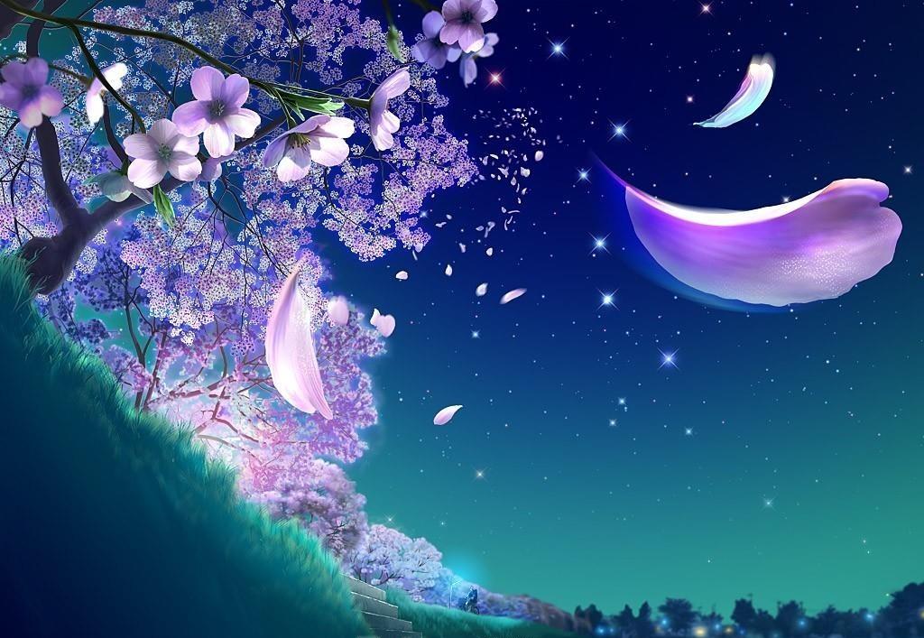 Dreams-Flowers2