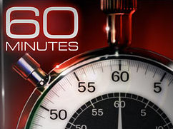 New60minutes