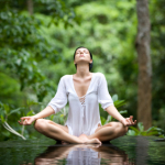 Медитация – новый стиль жизни