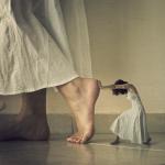 Как побороть лень или способы самомотивации