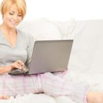 8 способов стать супер продуктивным, когда работаешь дома