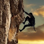 Как не бояться своих целей?