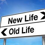 Как получить качественные изменения в жизни?
