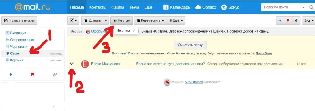 скрин мейл_LI