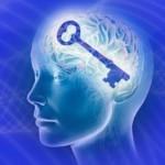 Сила подсознания: Как найти ограничивающие убеждения и изменить жизнь