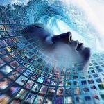 Информационная эра и ее сложности