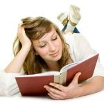 """Книга """"Экология человека или 9 причин, которые мешают жить счастливой и успешной жизнью"""" вышла в свет!"""