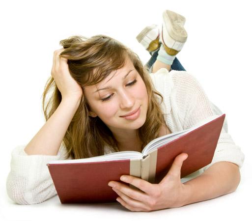 """Книга """"Экология человека или 9 причин, которые мешают Вам жить счастливой и успешной жизнью!"""""""
