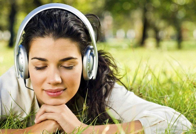 muzyka-nastroenie