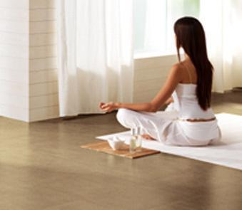 Kak-pravilno-meditirovat-s-mantroy