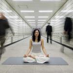 Я не умею медитировать… или 3 фактора успешной медитации