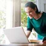 5 страхов перед удаленной работой