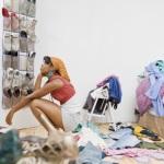 Как навести порядок в доме и в своей жизни