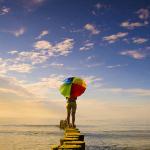 ТОП 5 целей: Как изменить жизнь за год