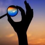 Что мешает реализовать мечту? Работа с убеждениями