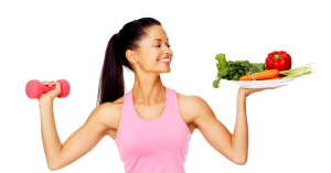 635885018964504875-273975998_Balance-Diet-and-Exercise