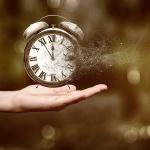 На что мы тратим время, вместо достижения цели