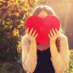 Как влюбиться в себя и зачем