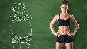 emagrecer-exercicio-dieta-0618-1400x800